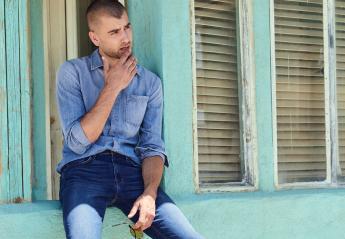Είσαι κοντός; Μάθε πως να διαλέγεις σωστά το jean παντελόνι σου - Κεντρική Εικόνα