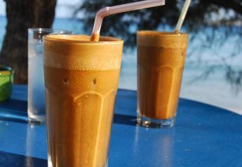 Τι σχέση έχει ο καφές - φραπέ με την χοληστερίνη; - Κεντρική Εικόνα