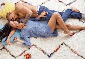 Οι 7 κανόνες που δεν πρέπει να παραβαίνει κανένα ζευγάρι για να κάνει σεξ με ασφάλεια - Κεντρική Εικόνα