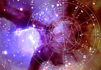Οι αστρολογικές προβλέψεις της Τρίτης 17 Ιουλίου 2018 - Κεντρική Εικόνα