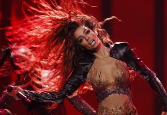 "To ""Fuego"" της Φουρέιρα έγινε soundtrack σε σειρά του Netflix [βίντεο] - Κεντρική Εικόνα"