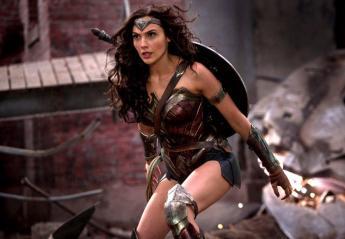 Τί κάνουν τα παιδάκια τώρα που έμαθαν τη Wonder Woman; Η λίστα που έγινε viral - Κεντρική Εικόνα