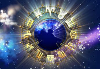 Οι αστρολογικές προβλέψεις της Τρίτης 14 Αυγούστου  2018 - Κεντρική Εικόνα