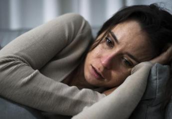 Αυτά τα 5 ζώδια είναι πιο πιθανό να εμφανίσουν κατάθλιψη - Κεντρική Εικόνα