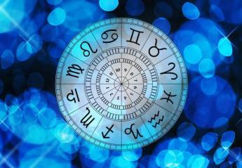 Οι αστρολογικές προβλέψεις της Τετάρτης 13 Φεβρουαρίου 2019 - Κεντρική Εικόνα