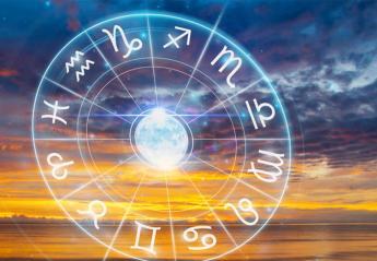 Οι αστρολογικές προβλέψεις της  Δευτέρας 17 Σεπτεμβρίου 2018 - Κεντρική Εικόνα