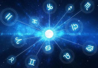 Οι αστρολογικές προβλέψεις της Τρίτης 9 Οκτωβρίου 2018 - Κεντρική Εικόνα
