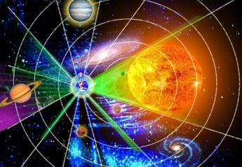 Οι αστρολογικές προβλέψεις της Τετάρτης 4 Σεπτεμβρίου 2019 - Κεντρική Εικόνα