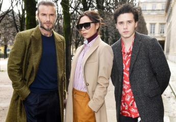 Γιατί οι Κινέζοι (και όχι μόνο) έγιναν έξαλλοι με τον Brooklyn Beckham; [εικόνες] - Κεντρική Εικόνα