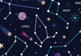 Οι αστρολογικές προβλέψεις της Τετάρτης 16 Ιανουαρίου 2019 - Κεντρική Εικόνα