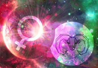 Οι αστρολογικές προβλέψεις της Τρίτης 15 Μαΐου 2018 - Κεντρική Εικόνα