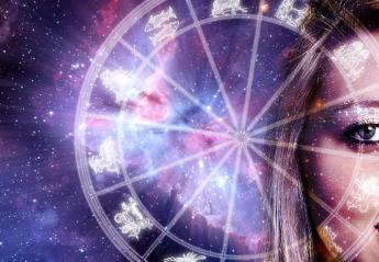Οι αστρολογικές προβλέψεις της Δευτέρας 25 Ιουνίου 2018 - Κεντρική Εικόνα