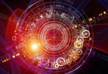 Οι αστρολογικές προβλέψεις της Παρασκευής 8 Μαρτίου 2019 - Κεντρική Εικόνα