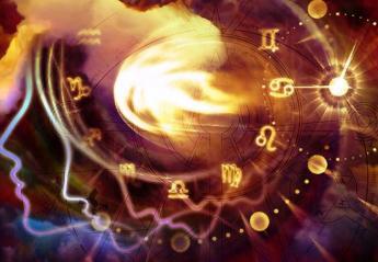 Οι αστρολογικές προβλέψεις της Δευτέρας 12 Νοεμβρίου 2018 - Κεντρική Εικόνα