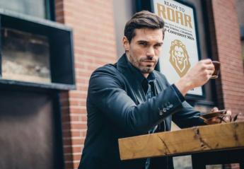Τι επηρεάζει την αυτοπεποίθηση ενός άντρα και πως να αποκτήσεις  αυτοεκτίμηση - Κεντρική Εικόνα