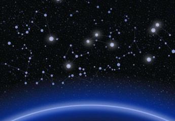 Οι αστρολογικές προβλέψεις της Κυριακής 2 Δεκεμβρίου 2018 - Κεντρική Εικόνα