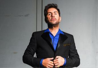 Είναι επίσημο: Ο Γιώργος Μαζωνάκης είναι ο νέος κριτής του The Voice  - Κεντρική Εικόνα