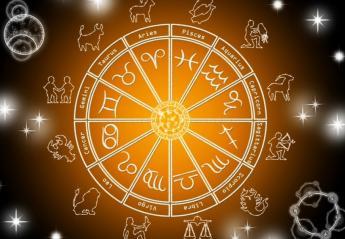 Οι αστρολογικές προβλέψεις της Πέμπτης 20 Ιουλίου 2017 - Κεντρική Εικόνα
