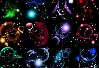 Οι αστρολογικές προβλέψεις της Παρασκευής 21 Ιουνίου 2019 - Κεντρική Εικόνα
