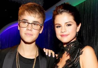 Κάποια δεν έχει χαρεί καθόλου με την επανασύνδεση Gomez - Bieber - Κεντρική Εικόνα