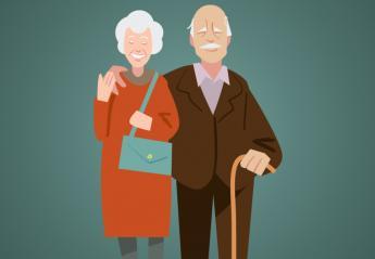 Θέλεις οι γονείς σου να ζήσουν πολλά χρόνια; Η λύση είναι στο χέρι σου - Κεντρική Εικόνα