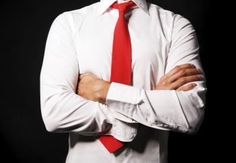 Ο νο 1 κανόνας για τις γραβάτες που πολλοί άντρες ξεχνούν  - Κεντρική Εικόνα