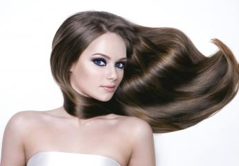 Οι 5 τροφές που θα σας χαρίσουν τα μαλλιά των ονείρων σας  - Κεντρική Εικόνα