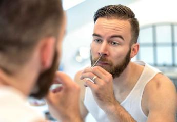 Τα 8 θέματα υγιεινής που πρέπει να προσέχουν οι άνδρες όταν μεγαλώνουν - Κεντρική Εικόνα