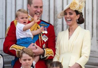Δείτε την άγνωστη φωτογραφία του πρίγκιπα William που ανέβηκε στο Instagram - Κεντρική Εικόνα