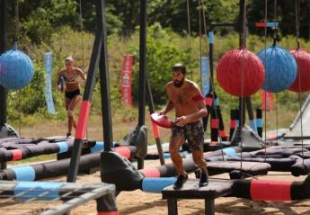 Ο Χάρης αποχώρησε από το Survivor και αποκλείστηκε από τον ημιτελικό  - Κεντρική Εικόνα