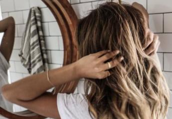 Μάθε τα πάντα για τις βιταμίνες, τα μέταλλα και τα στοιχεία που κάνουν καλό στα μαλλιά - Κεντρική Εικόνα