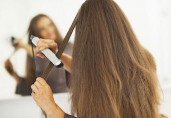 Οι πέντε κακές συνήθειες που καταστρέφουν τα μαλλιά - Κεντρική Εικόνα