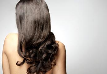 Μάθε τι πρέπει να κάνεις για να έχεις υπέροχα μαλλιά - Κεντρική Εικόνα