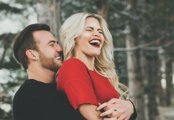 10 απλά tips για να νιώσεις ευτυχία μέσα σε ένα μόλις λεπτό  - Κεντρική Εικόνα