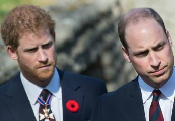Γιατί ο Harry κληρονόμησε περισσότερα από τον William όταν πέθανε η προγιαγιά τους; - Κεντρική Εικόνα