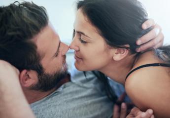 Τα τρία πράγματα που πρέπει να προσέχει κάθε γυναίκα μετά το σεξ - Κεντρική Εικόνα