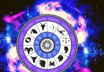 Οι αστρολογικές προβλέψεις του Σαββάτου 18 Μαΐου 2019 - Κεντρική Εικόνα