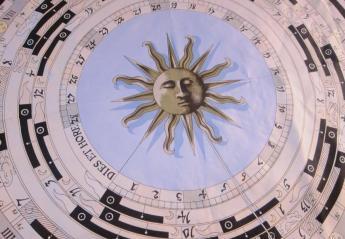 Οι αστρολογικές προβλέψεις της Δευτέρας 14 Ιανουαρίου 2019 - Κεντρική Εικόνα