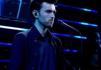 Eurovision 2019: Αυτός θεωρείται το νέο μεγάλο φαβορί - Εκτόπισε το Ρώσο - Κεντρική Εικόνα