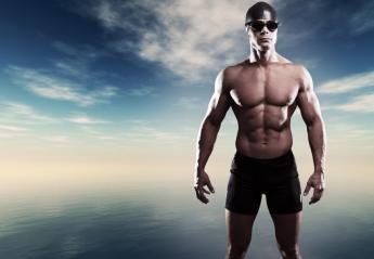 Η HIIT κολύμβηση μπορεί να σε βοηθήσει να κάψεις το λίπος μέσα στο νερό - Κεντρική Εικόνα