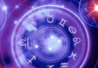 Οι αστρολογικές προβλέψεις της Παρασκευής 21 Σεπτεμβρίου 2018 - Κεντρική Εικόνα