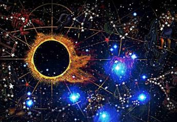 Οι αστρολογικές προβλέψεις της Κυριακής 27 Μαΐου 2018 - Κεντρική Εικόνα