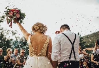 Αυτά τα 5 ζώδια συχνά κάνουν και δυο και τρεις γάμους στη ζωή τους - Κεντρική Εικόνα