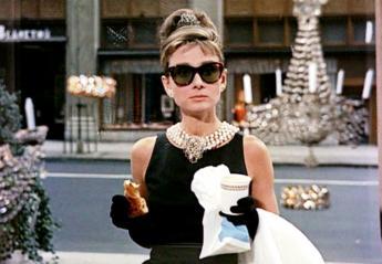 Πλέoν θα μπορείς να απολαύσεις κανονικό πρωινό στα Tiffany's [εικόνες] - Κεντρική Εικόνα