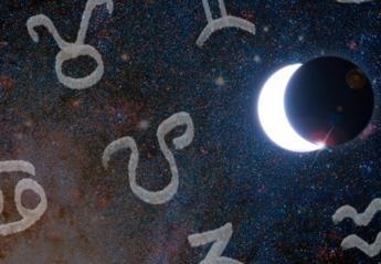 Οι αστρολογικές προβλέψεις της Δευτέρας 8 Ιουλίου 2019 - Κεντρική Εικόνα