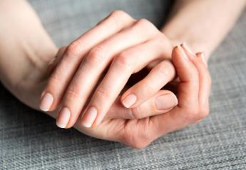 7 σημάδια στα νύχια σας που αποκαλύπτουν πολλά για την υγεία σας  - Κεντρική Εικόνα