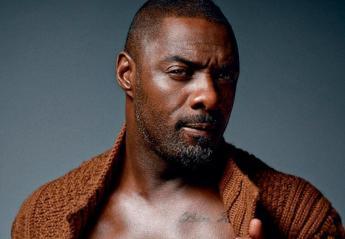 O Idris Elba παντρεύεται και οι φαν του κλαίνε! - Κεντρική Εικόνα