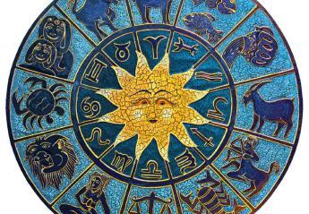 Οι αστρολογικές προβλέψεις της Δευτέρας 13 Νοεμβρίου 2017 - Κεντρική Εικόνα