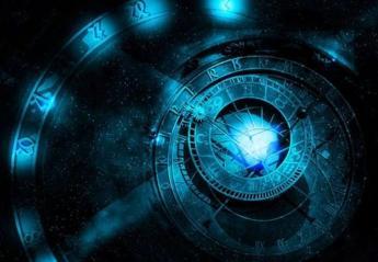Οι αστρολογικές προβλέψεις της Τετάρτης 11 Σεπτεμβρίου 2019 - Κεντρική Εικόνα