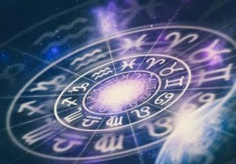 Οι αστρολογικές προβλέψεις της Παρασκευής 19 Ιουλίου 2019 - Κεντρική Εικόνα